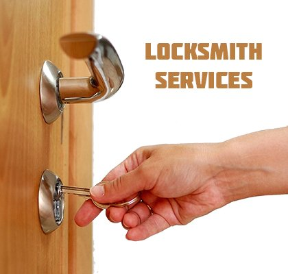 South Shore PA Locksmith Store, South Shore, PA 412-387-9483
